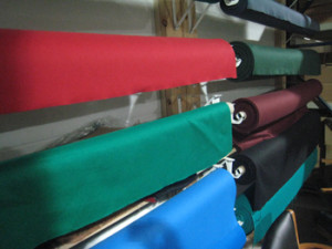 College Station pool table movers pool table cloth colors