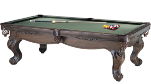 College Station Pool Table Movers, we provide pool table services and repairs.